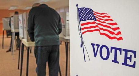 Διεξαγωγή προκριματικών εκλογών για το προεδρικό χρίσμα των Δημοκρατικών