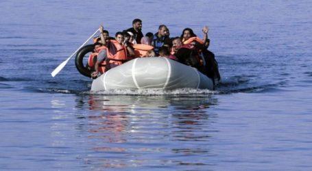 Ρώσοι ναυτικοί θύματα διακινητών στο Αιγαίο