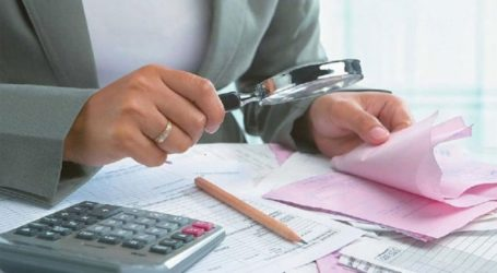 Αυτούς τους τραπεζικούς λογαριασμούς θα ελέγξει φέτος η Εφορία