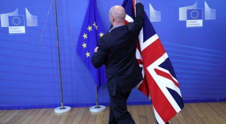 Έτοιμοι για σκληρό μπρα ντε φερ σε Ηνωμένο Βασίλειο και ΕΕ για το Brexit