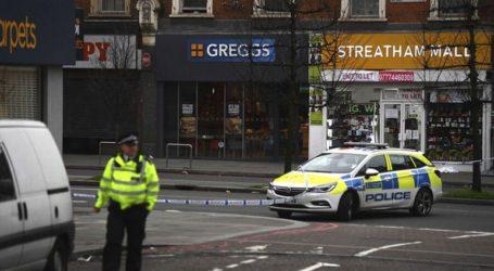 «Αποτρέψιμη» η χθεσινή επίθεση, σύμφωνα με τον δήμαρχο του Λονδίνου