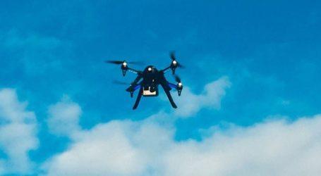 Ένα drone αναστάτωσε αεροδρόμιο της Μαδρίτης