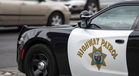 Πυροβολισμοί σε λεωφορείο στην Καλιφόρνια