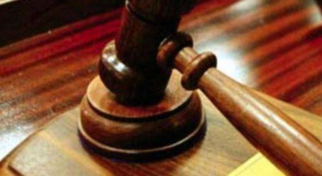 Ομαδικές αγωγές δικαστών στο Μισθοδικείο, για επαναφορά της φοροαπαλλαγής του 25% των ετήσιων αποδοχών τους