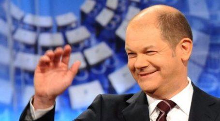 «Ζήτημα της αξιοπιστίας της πολιτικής» η φορολόγηση των χρηματοπιστωτικών συναλλαγών