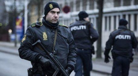 Οι Αρχές συνέλαβαν τρία ηγετικά στελέχη ιρανικής οργάνωσης για κατασκοπεία