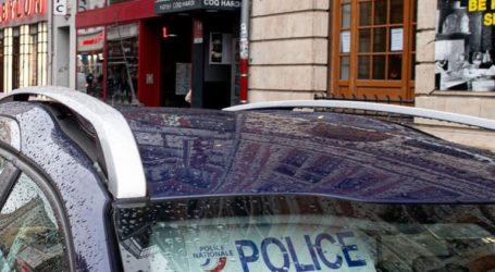 Τσετσένος αντιφρονών δολοφονήθηκε σε ξενοδοχείο στη Λιλ