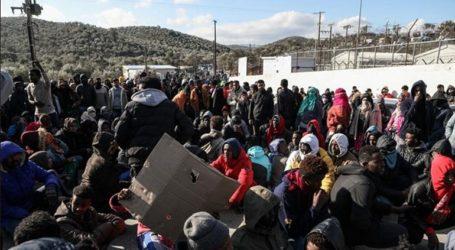 Η Ευρώπη χρειάζεται άμεσα μία ενιαία πολιτική ασύλου