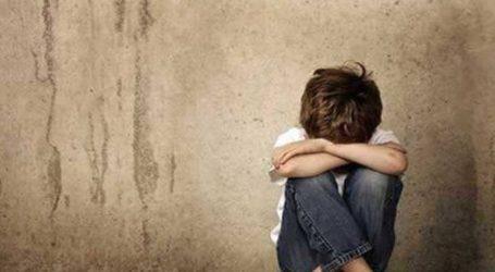 Σε αναστολή καθηκόντων ο γιατρός που καταδικάστηκε για ασέλγεια στο παιδί της πρώην συζύγου του