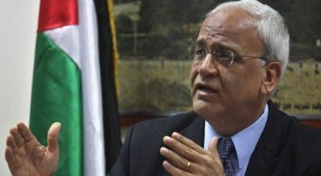 «Πισώπλατη μαχαιριά» η συνάντηση του Νετανιάχου με τον Σουδανό ηγέτη