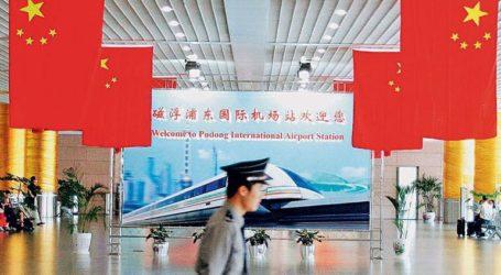 Το Πεκίνο θα προωθήσει την εφαρμογή πολιτικής οικονομικών ενισχύσεων