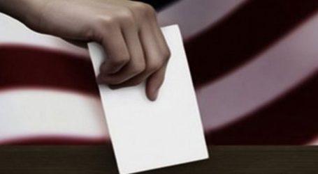 Εντός της ημέρας αναμένονται τα αποτελέσματα του πρώτου προκριματικού κύκλου των Δημοκρατικών