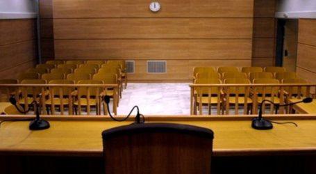 Βόλος: «Καμπάνες» για το παράνομο επίδομα αναπηρίας