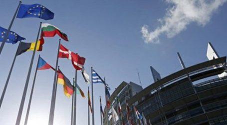 Προϋπόθεση για την ένταξη της Βοσνίας-Ερζεγοβίνης στην Ευρωπαϊκή Ένωση η εφαρμογή μεταρρυθμίσεων