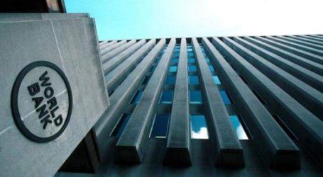 Η Παγκόσμια Τράπεζα ζητά να ενισχυθεί η επίβλεψη της υγείας