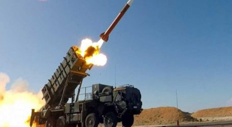 Η Ελλάδα στέλνει μια πυροβολαρχία Patriot στη Σαουδική Αραβία: Η επίσημη ανακοίνωση
