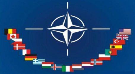 Αναμένει την διαδικασία επικύρωσης της ένταξής της στο ΝΑΤΟ τον ερχόμενο Μάρτιο