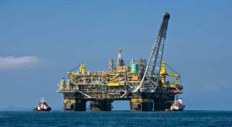 Πράσινο φως για κυρώσεις κατά της Τουρκίας λόγω ερευνητικής δραστηριότητας στην ΑΟΖ της Κύπρου