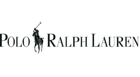 Καλύτερα του αναμενόμενου τα έσοδα της Ralph Lauren