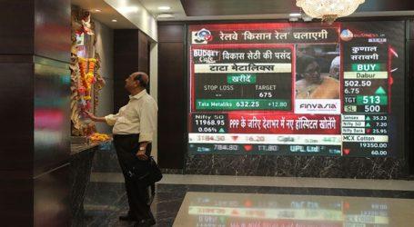 Άνοιγμα του υπουργείου Τουρισμού στην αγορά της Ινδίας