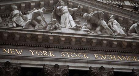 Έντονα ανοδικά άνοιξε η Wall Street