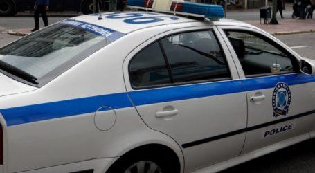 Συλλήψεις σε Ν. Σμύρνη και Ν. Κόσμο για καλλιέργεια και διακίνηση κάνναβης
