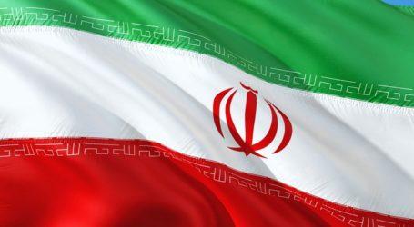 Το Ιράν επιθυμεί άμεση επίλυση των διαφορών του με Σαουδική Αραβία και Ηνωμένα Αραβικά Εμιράτα