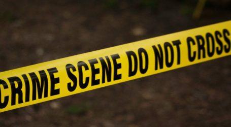 Ένοπλοι σκότωσαν εννέα ανθρώπους σε κατάστημα με κουλοχέρηδες