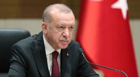 Η Άγκυρα θα απαντήσει αν υπάρξει νέα επίθεση εναντίον των Τούρκων στρατιωτών στη Συρία