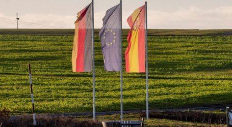 Για τον κίνδυνο «ανεξέλεγκτης μετανάστευσης» στην Ευρώπη προειδοποίησε ο Χ. Ζεεχόφερ