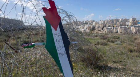 Παλαιστίνη: Διαδηλώσεις κατά του σχεδίου Τραμπ για τη Μέση Ανατολή