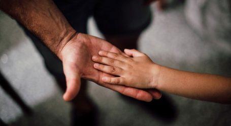 Αντιμέτωπο με τη φτώχεια το 25% των οικογενειών με παιδιά