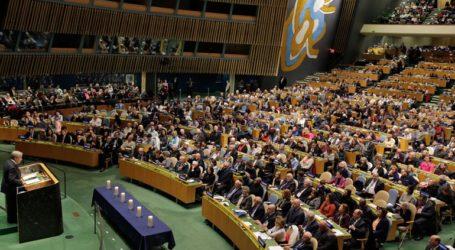 Έκτακτη σύγκληση του Συμβουλίου Ασφαλείας του ΟΗΕ για τη Συρία