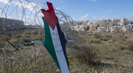 Ένας νεκρός έπειτα από επεισόδια με τον ισραηλινό στρατό