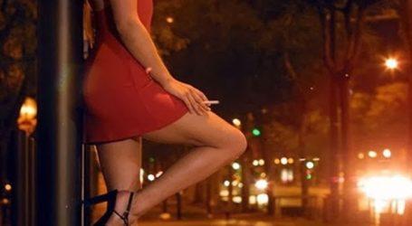 Βούλγαροι έκλειναν ραντεβού με ιερόδουλες, τις βίαζαν και τις λήστευαν