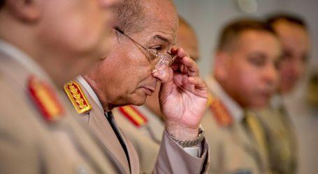 Ένατη σε στρατιωτική ισχύ παγκοσμίως η Αίγυπτος – 33η η Ελλάδα