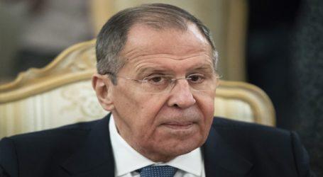 «Ο Λαβρόφ περιοδεύει στη Λατινική Αμερική για να προωθήσει τη συνεργασία, όχι για να αντιταχθεί στην Ουάσινγκτον»