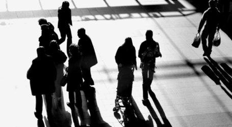 Στο 16,5% μειώθηκε η ανεργία, σύμφωνα με τα στοιχεία του περασμένου Νοεμβρίου