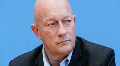 Παραιτείται ο νεοεκλεγείς πρωθυπουργός της Θουριγγίας