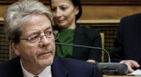 Η Ελλάδα ολοκληρώνει το ταξίδι της προς την κανονικότητα