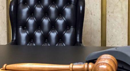 Ισόβια για τον επιχειρηματία και φιλάνθρωπο Οσμάν Καβαλά ζήτησε ο εισαγγελέας