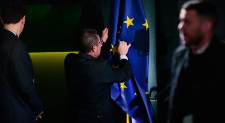 Τη συμμετοχή της αντιπολίτευσης στις βουλευτικές εκλογές ζήτησε η Ε.Ε.