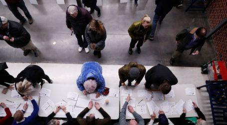 Επανεξέταση εκλογικών αποτελεσμάτων ζητεί ο πρόεδρος των Δημοκρατικών της Αϊόβα