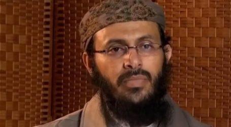 Νεκρός σε επιχείρηση στην Υεμένη ο ηγέτης της Αλ Κάιντα στην Αραβική Χερσόνησο