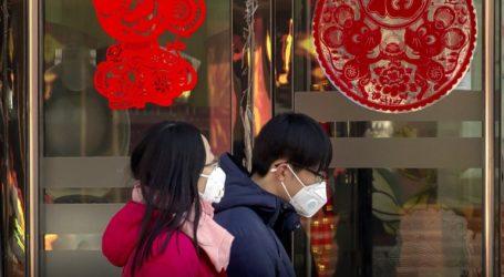 Στους 636 οι νεκροί από τον κορωνοϊό στην Κίνα