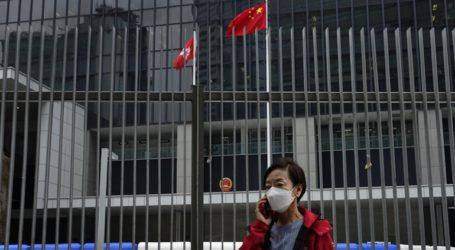 Σοβαρά προβλήματα στην αντίδραση της Κίνας στον κορωνοϊό