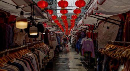 Η πλειονότητα των αμερικανικών επιχειρήσεων στην Κίνα αναμένει πλήγμα στα έσοδα