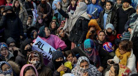 Η Ύπατη Αρμοστεία καλεί για άμεση μεταφορά των αιτούντων άσυλο από τα νησιά στην ενδοχώρα
