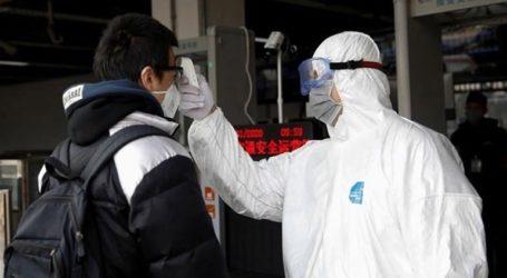 Στους 717 οι νεκροί από τον κορωνοϊό στην Κίνα