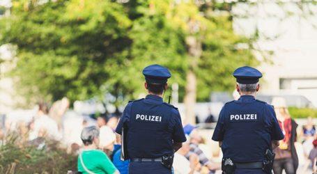 Ζητούνται πράκτορες και αστυνομικοί στη Γερμανία